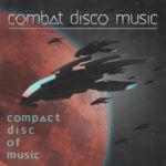 Disco Music Art
