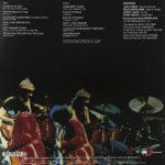 Musique Disco Art Funkadelic