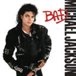 Disc musical Art Michael Jackson