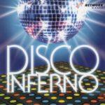 Art musical de discoteca