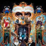 Michael Jackson Niebezpieczny