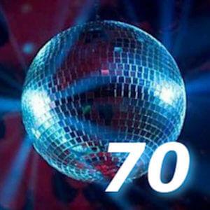 Disco 70's