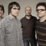 Skank Band