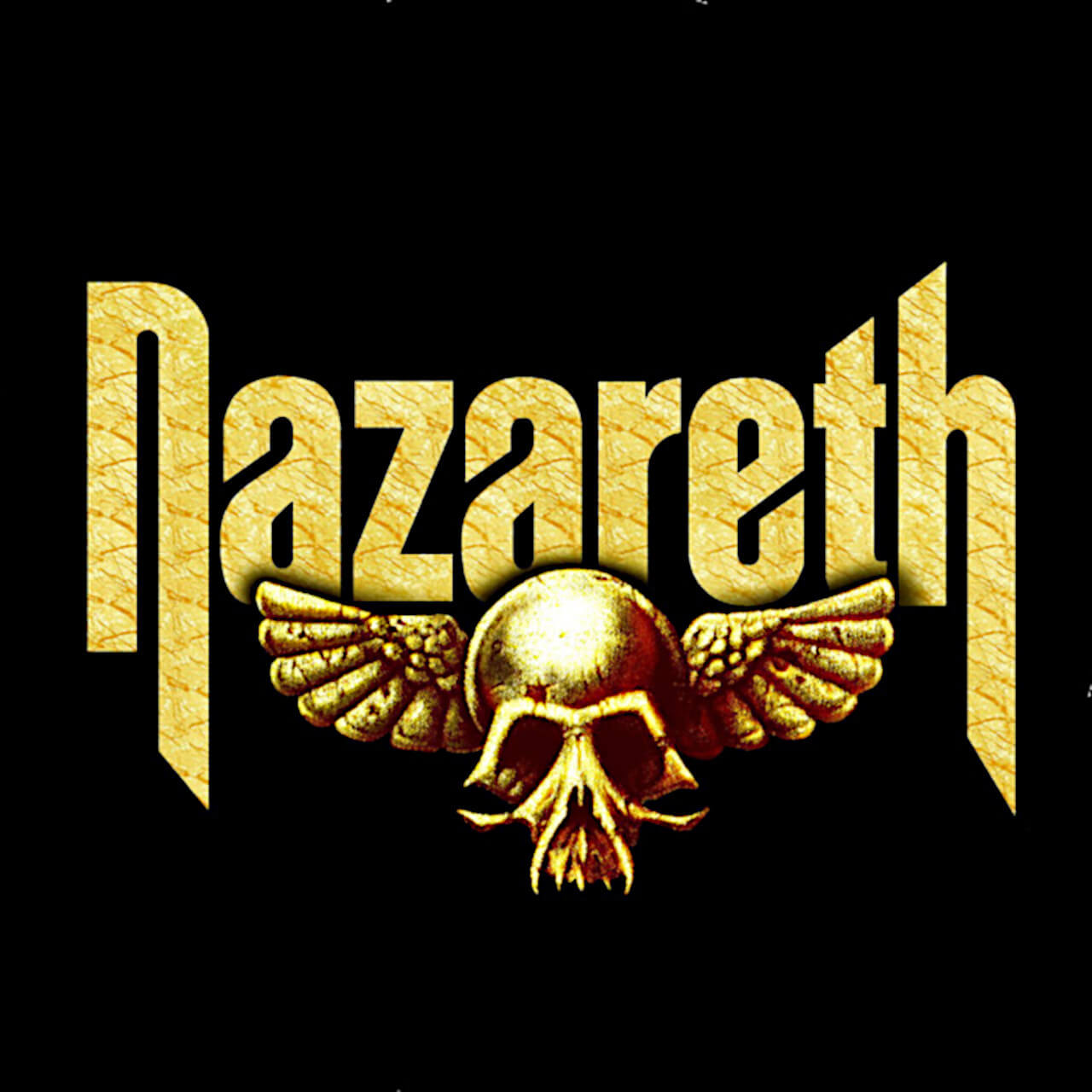 Nazareth Lift the Lid