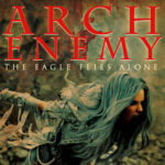 Arch Enemy Peite
