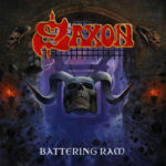 Saxon Rammbock