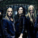 Nightwish فرقة