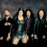 Nightwish Feuillard