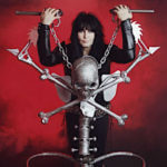 W.A.S.P. Band