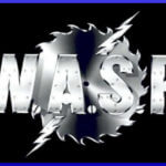 W.A.S.P Logo 600