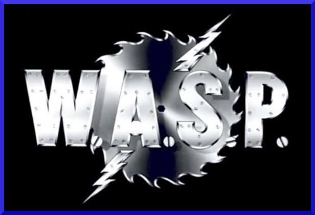 WASP Logo 600