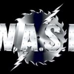 wasp-logo-720