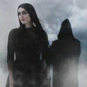 Galería de perfil de fotos Walk in Darkness