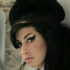 Amy Winehouse Lioness: Tesoros escondidos