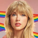 Taylor Swift Playlist