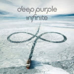 Portada de l'àlbum Deep Purple Infinite