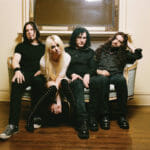 Pretty Reckless-Taylor Momsen