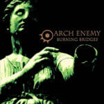 Arch Enemy Ponts cremant