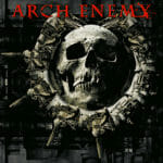 Arch Enemy Màquina Doomsday