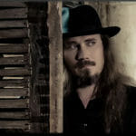 اللاعب Tuomas Holopainen