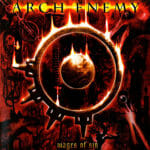 Arch Enemy Salaris del pecat