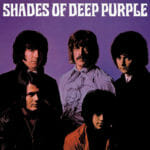 Nuances de Deep Purple