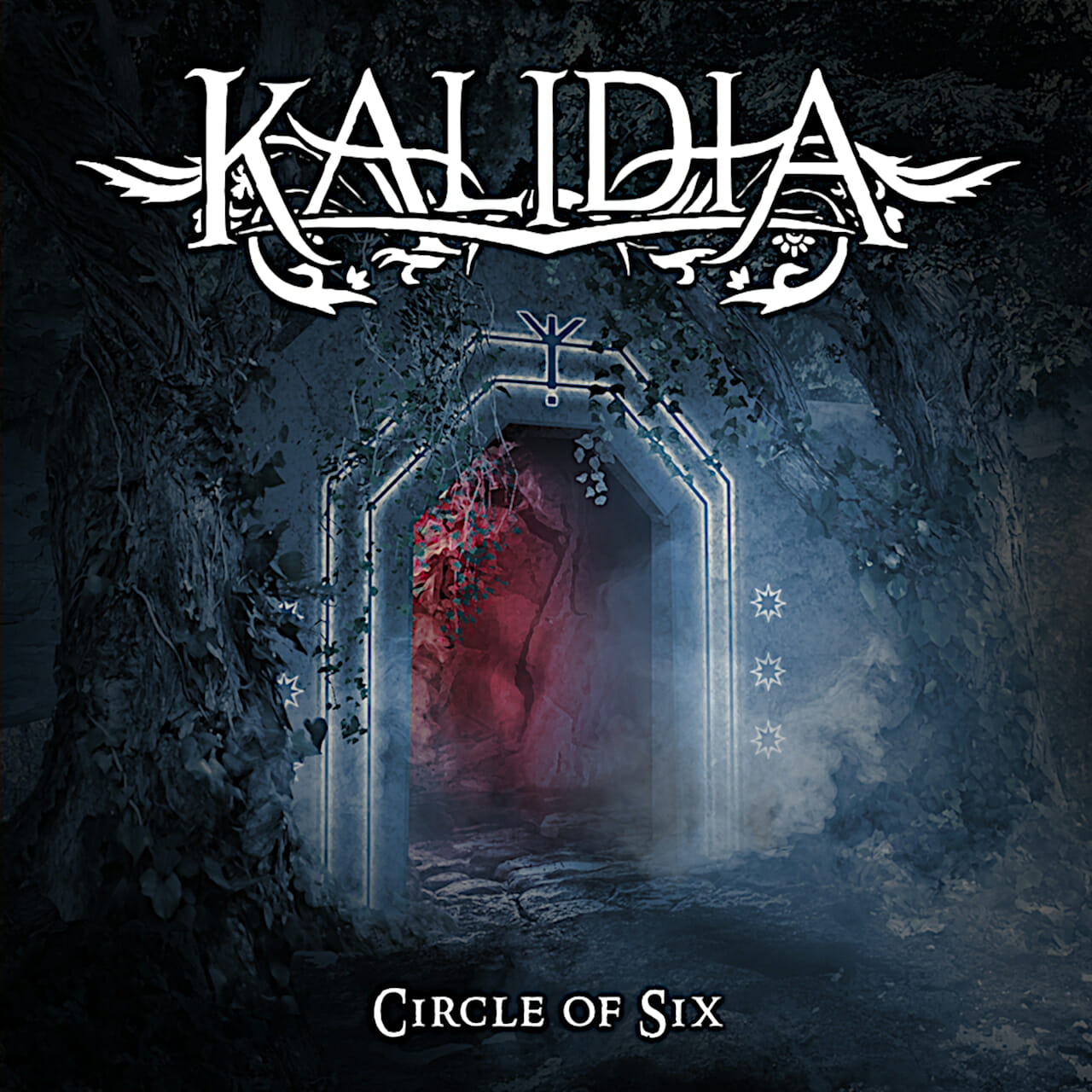 Kalidia