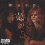 W.A.S.P. KFD