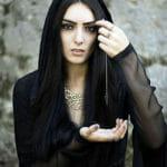 Nicoletta Rosellini