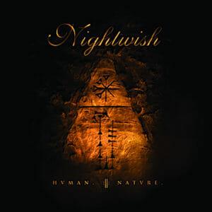 Nightwish Human :II: Nature