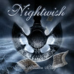 Nightwish Dark Passion Play