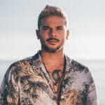 Pedro Capo Photo 01