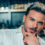 Pedro Capo Photo 05