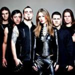 Semblant-yhtye