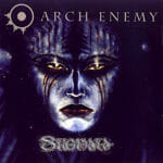 Arch Enemy Art des stigmates