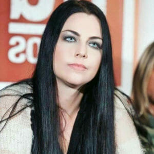 AMY LEE Going To California