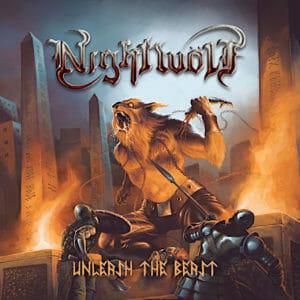 Nightwölf