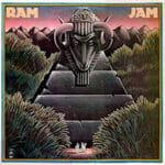 Àlbum de Ram Jam