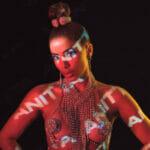 Mix Anitta, Lexa, Black Eyed Peas & More