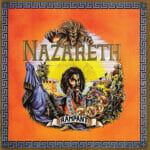 Nazareth zügellos