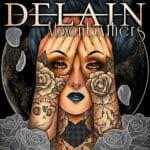 Delain Moonbathers