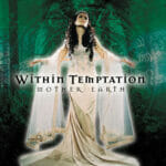 Within Temptation Álbum Madre Tierra
