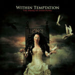 Within Temptation Àlbum El cor de tot