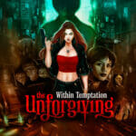 Within Temptation Àlbum The Unforgiving