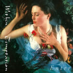 Within Temptation àlbum Enter