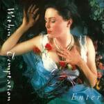 Within Temptation álbum Entrar
