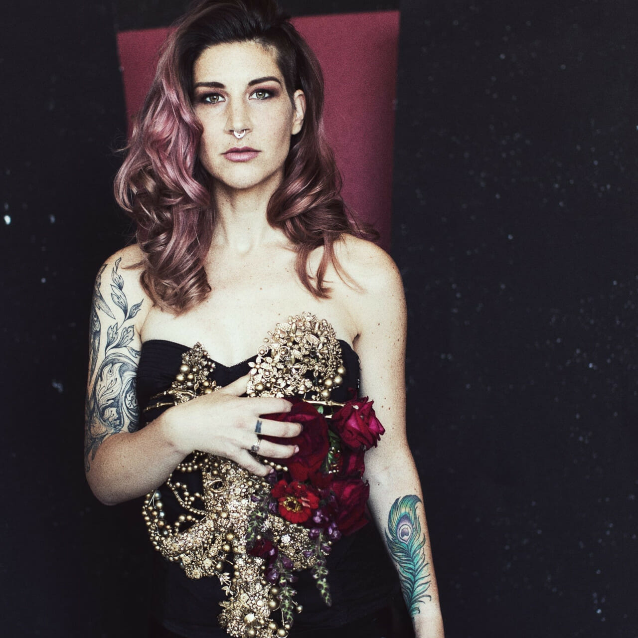 Charlotte Wessels 05