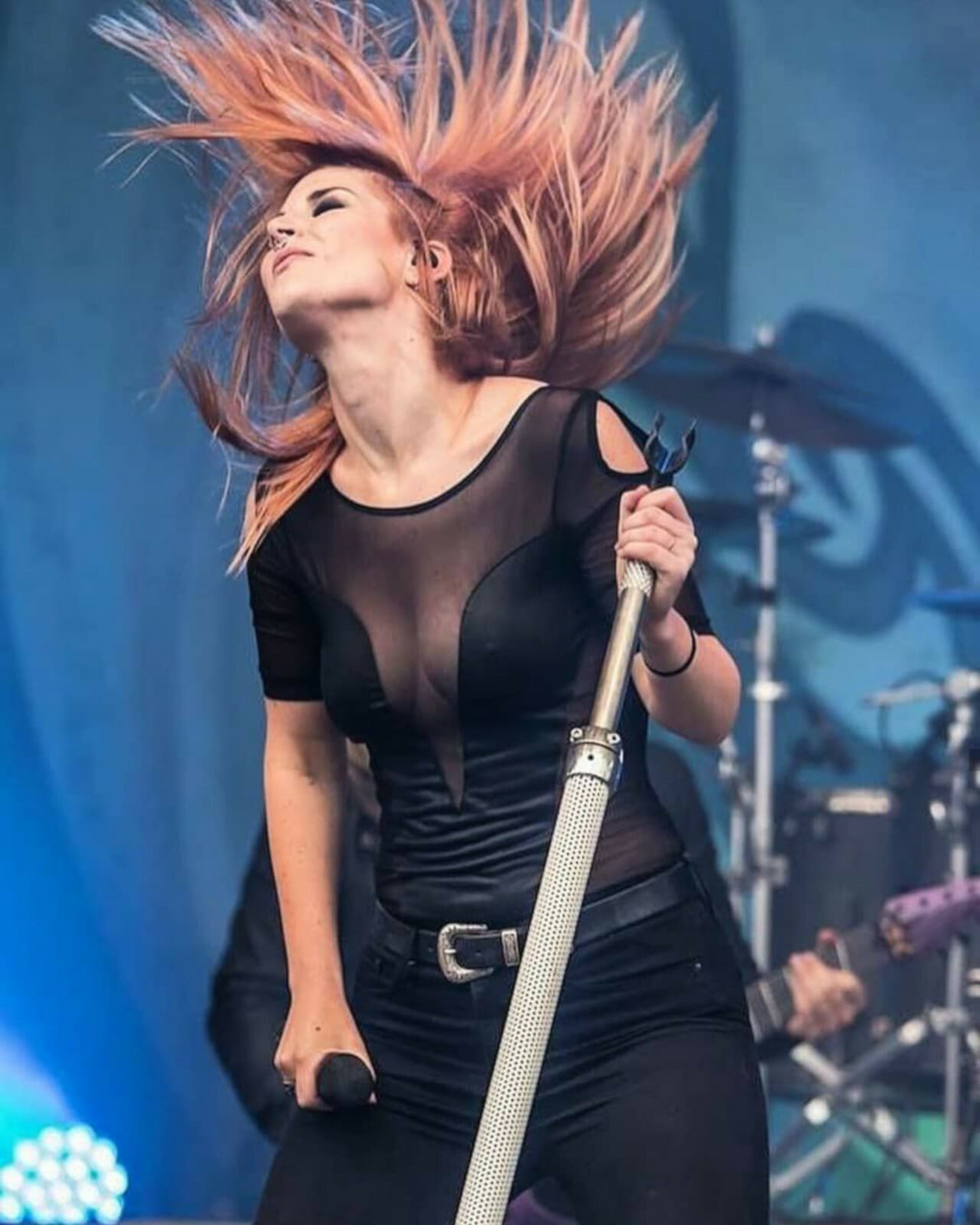 Charlotte wessels 07