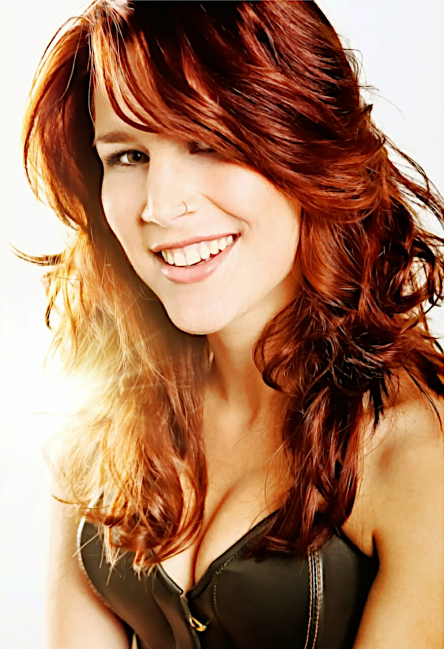 Charlotte Wessels 08