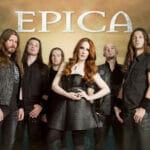 Epica 01